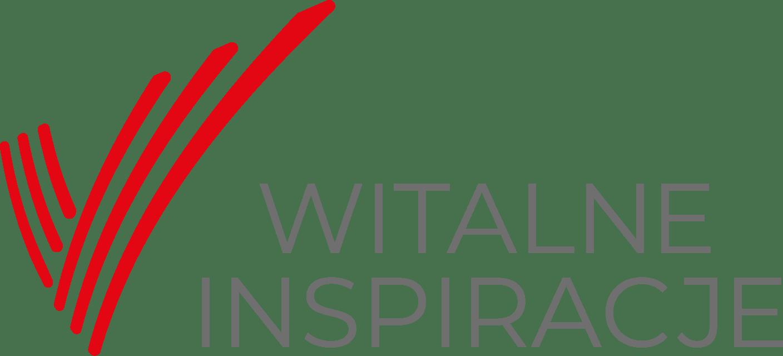 Witalne inspiracje logo