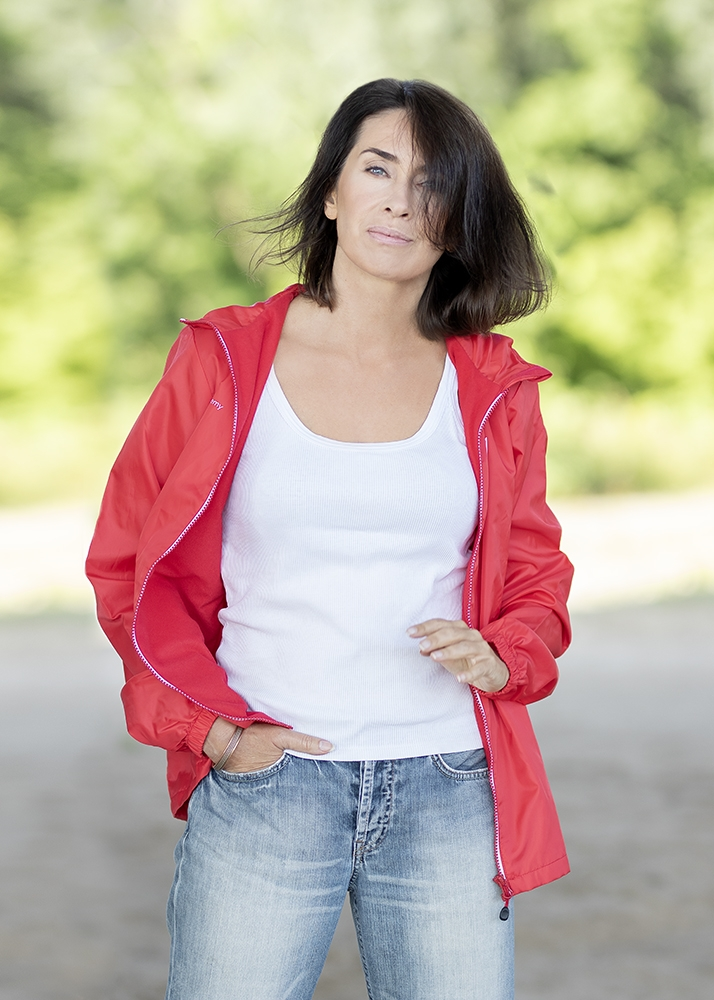Ewa Cesarz